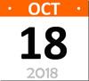 Oct18_100px.jpg