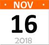 Nov16_100px.jpg